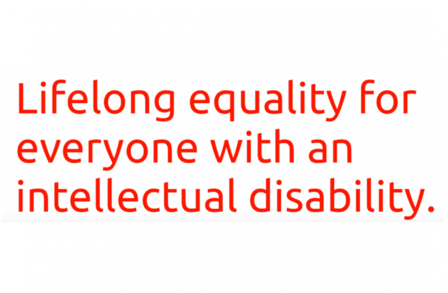 Special Olympics New Zealand wants lifelong equality for Kiwis with intellectual disabilities